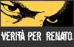 Verita per Renato